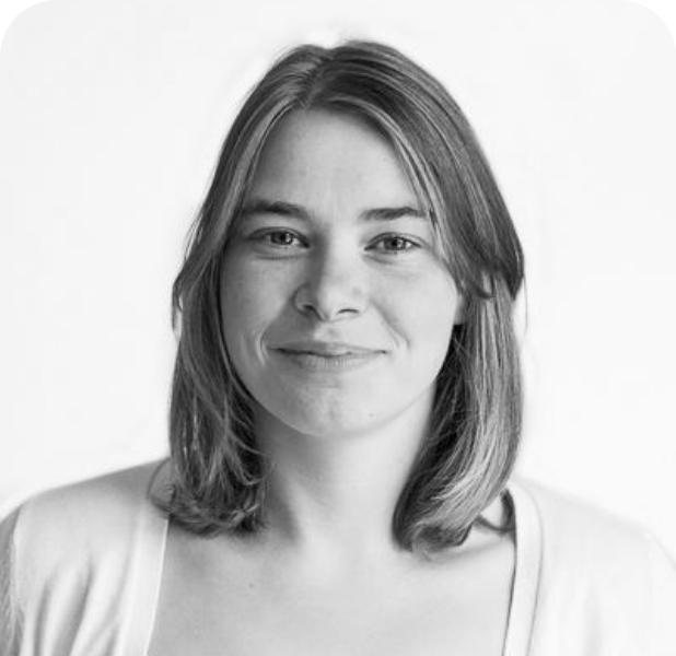 Kelly Van De Meerssche
