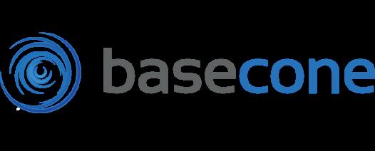 logo van basecone