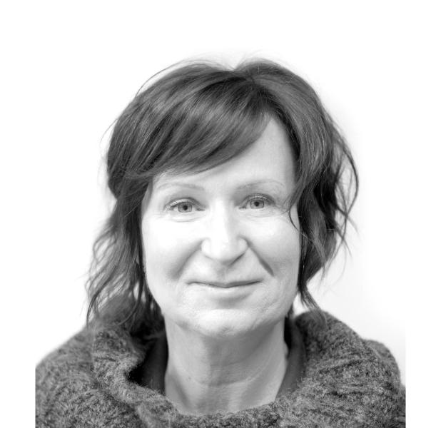 Ilse Schietecat